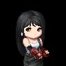 T i f a's avatar