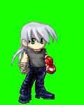 fallen_angel_225's avatar