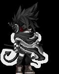 Senboku's avatar