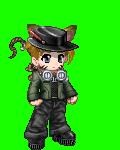 Resuki's avatar