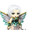 Quick_Sword_Ilena's avatar