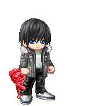 sam12304's avatar
