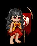 dyanna7's avatar
