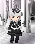 Nikakaeo's avatar