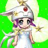 cobweb_smile's avatar