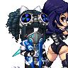 Suicidal_Optimist's avatar