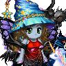 WitchAlchemist's avatar