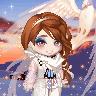 Baetyl's avatar