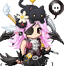 white_lily_dragon's avatar