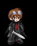 ArkNora's avatar