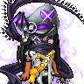 eb's avatar