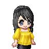 Cuteasever888's avatar