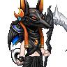 ToxicEchidna's avatar