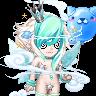 KageKitsune's avatar