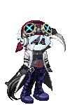 tasha-sama's avatar