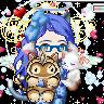 happyhappyangelkitty's avatar