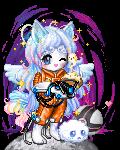 AvidLebon's avatar