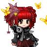 Kar3n4u's avatar