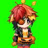 Jolted Romance's avatar