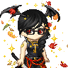 pinkjingling's avatar