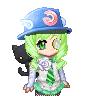 angelmaomao's avatar