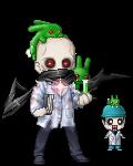 LabTechJK's avatar
