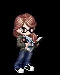 LoverofReesesPeanutbutter's avatar