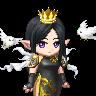 Keseren's avatar