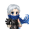 Cyrus Virae's avatar