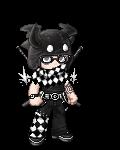 Clouds1Apprentice's avatar