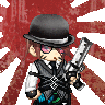 CS Echidna's avatar