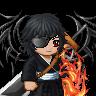 Jinn Minoru's avatar