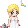 kaywest's avatar
