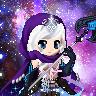 Shadowelfwarrior7's avatar