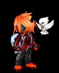 Diabolic Goldfish's avatar