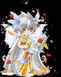 II lin angel II's avatar