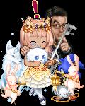 Amberleaf798's avatar