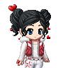 Krull233's avatar