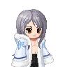 Kra_z_Albel's avatar