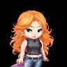 izabellaxame's avatar