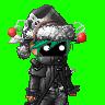 Pompetti's avatar