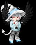 Saburoo's avatar