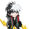 OzzyTheLost's avatar