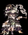 Elinoire's avatar
