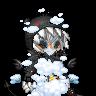 Kudokudoki's avatar