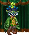 Dosaro's avatar