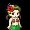 iEmma's avatar