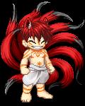 Eragoon's avatar
