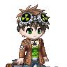 RhymeJW's avatar