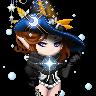 demonic_bubbles22's avatar